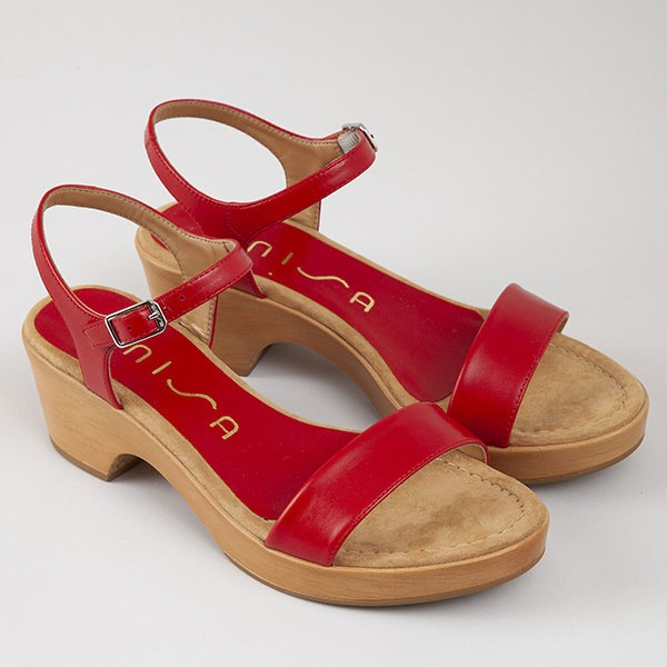collection-chaussures-pe-19/irita-rouge-3