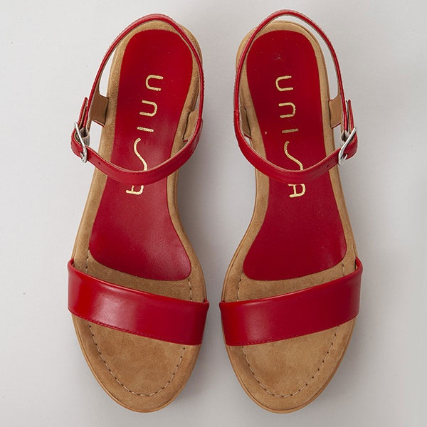 collection-chaussures-pe-19/irita-rouge-4