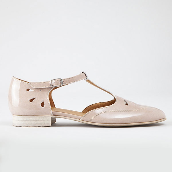 collection-chaussures-pe-19/jobala-nude-1