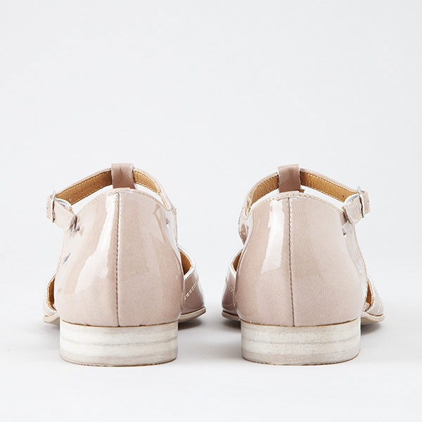 collection-chaussures-pe-19/jobala-nude-2