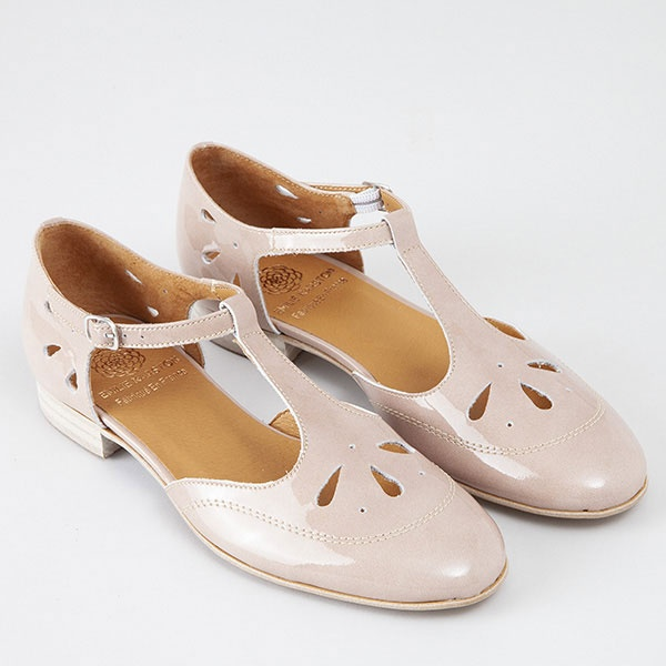 collection-chaussures-pe-19/jobala-nude-3