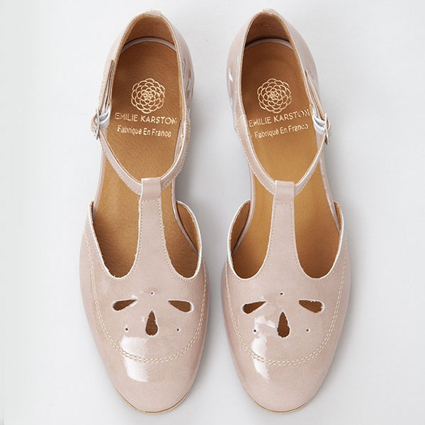 collection-chaussures-pe-19/jobala-nude-4