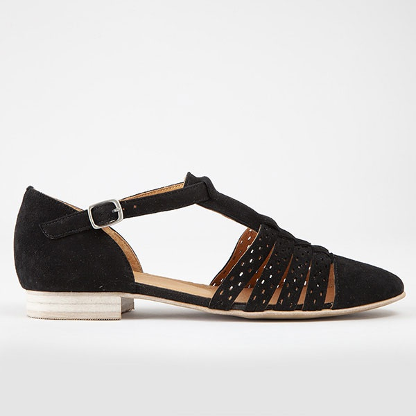 collection-chaussures-pe-19/jobano-noir-1