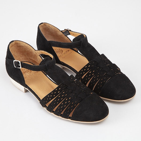 collection-chaussures-pe-19/jobano-noir-3