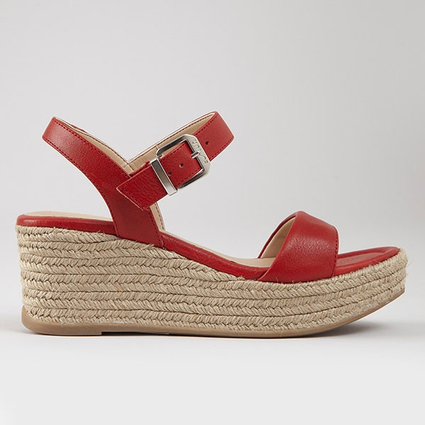collection-chaussures-pe-19/kalka-rouge-1