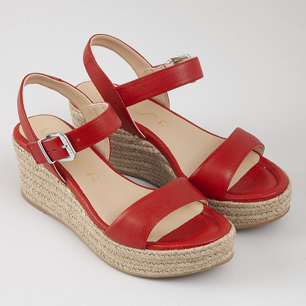 collection-chaussures-pe-19/kalka-rouge-3