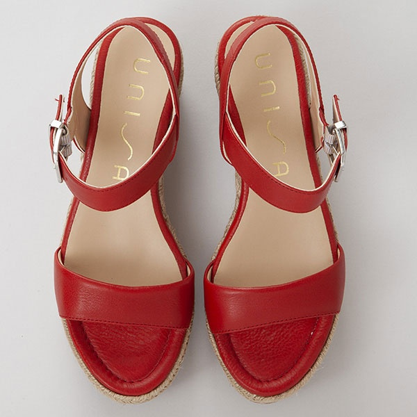 collection-chaussures-pe-19/kalka-rouge-4