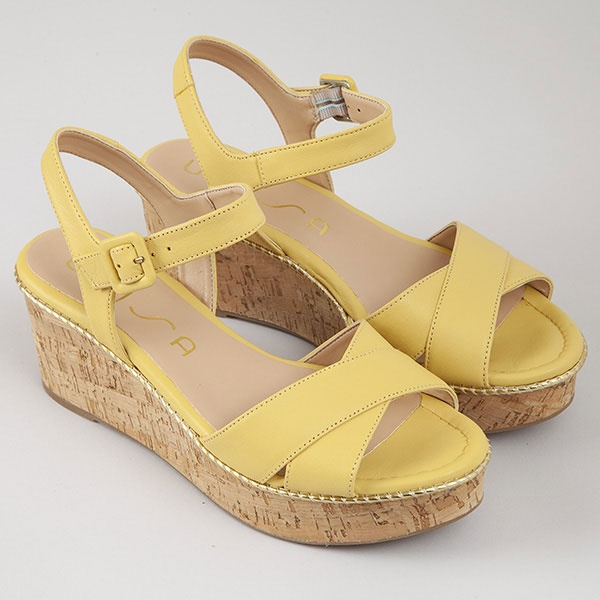 collection-chaussures-pe-19/kenti-jaune-3