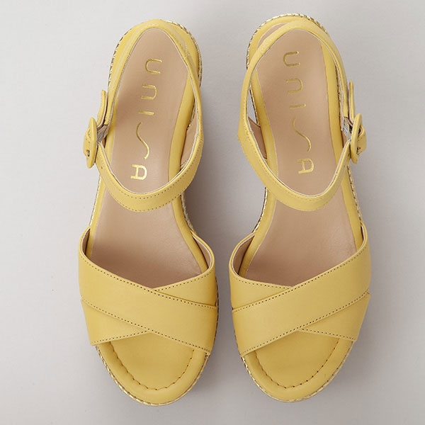 collection-chaussures-pe-19/kenti-jaune-4