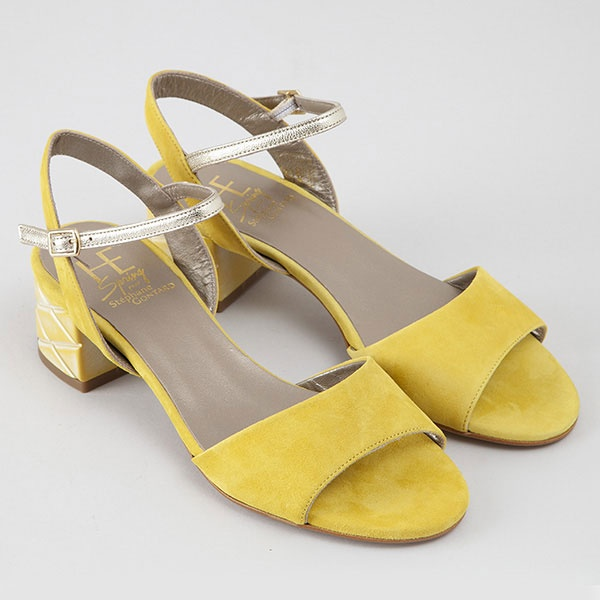 collection-chaussures-pe-19/lucie-jaune-3