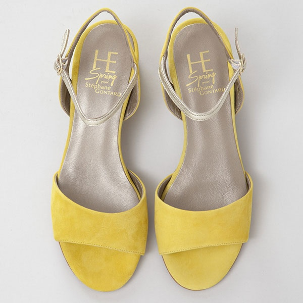 collection-chaussures-pe-19/lucie-jaune-4