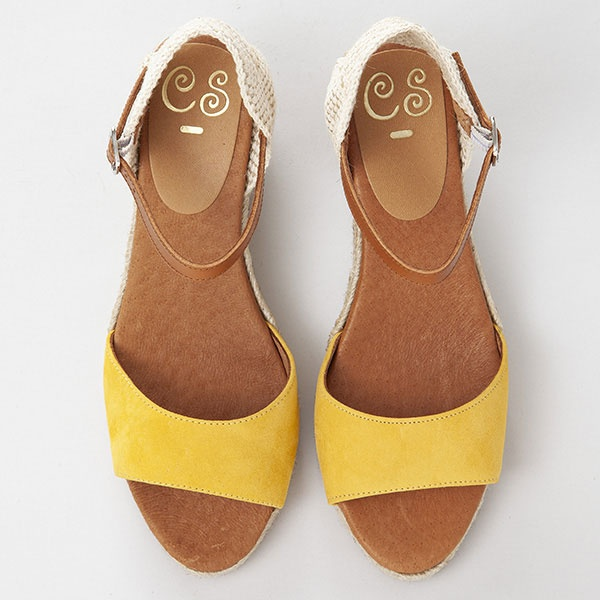 collection-chaussures-pe-19/madrid-jaune-4