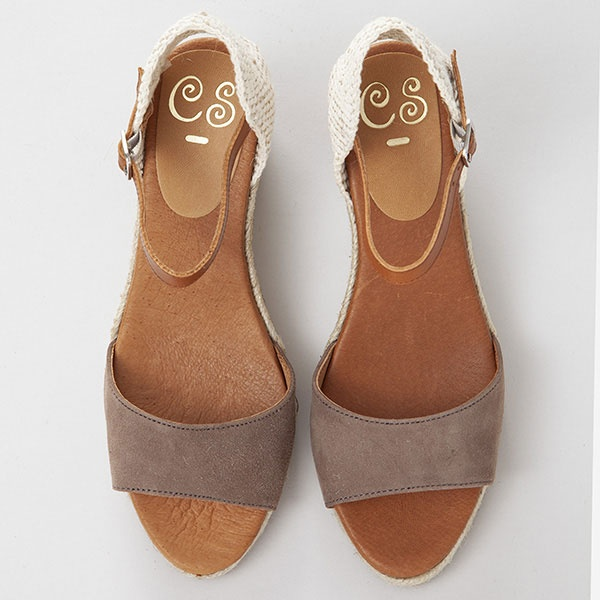 collection-chaussures-pe-19/madrid-taupe-4