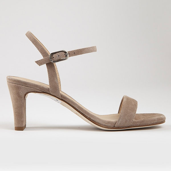 collection-chaussures-pe-19/marbe-taupe-1