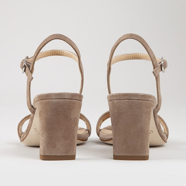 collection-chaussures-pe-19/marbe-taupe-2