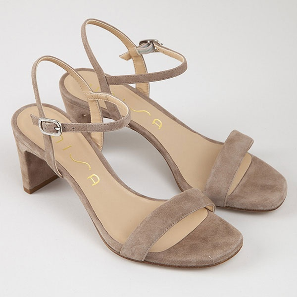collection-chaussures-pe-19/marbe-taupe-3