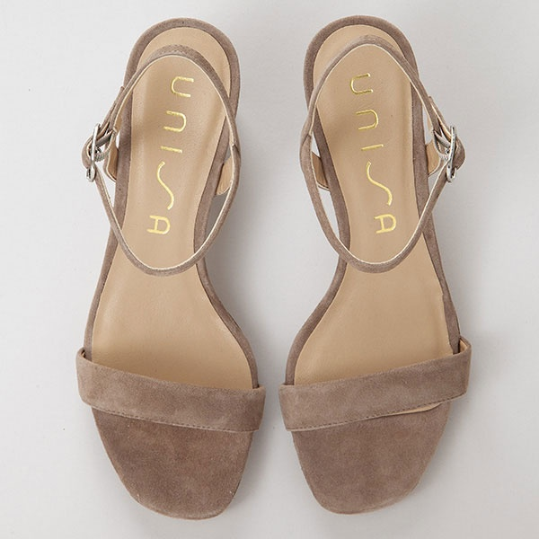 collection-chaussures-pe-19/marbe-taupe-4