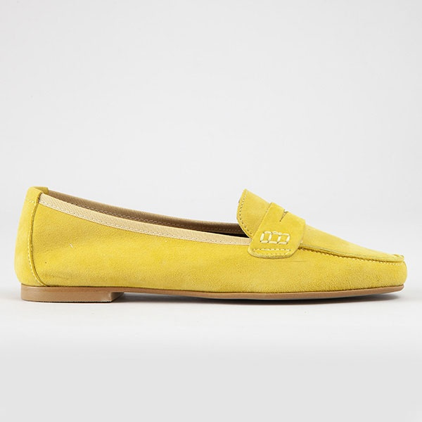 collection-chaussures-pe-19/miracle-jaune-1