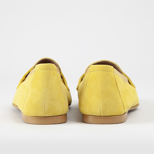 collection-chaussures-pe-19/miracle-jaune-2