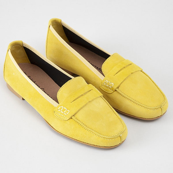 collection-chaussures-pe-19/miracle-jaune-3