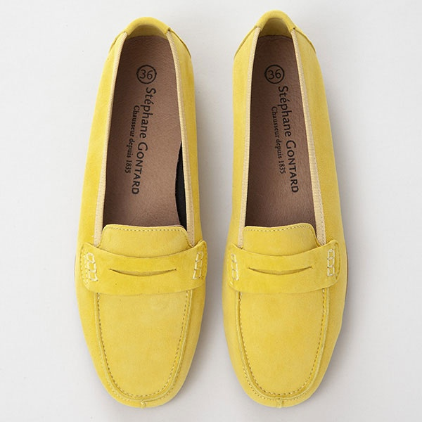 collection-chaussures-pe-19/miracle-jaune-4
