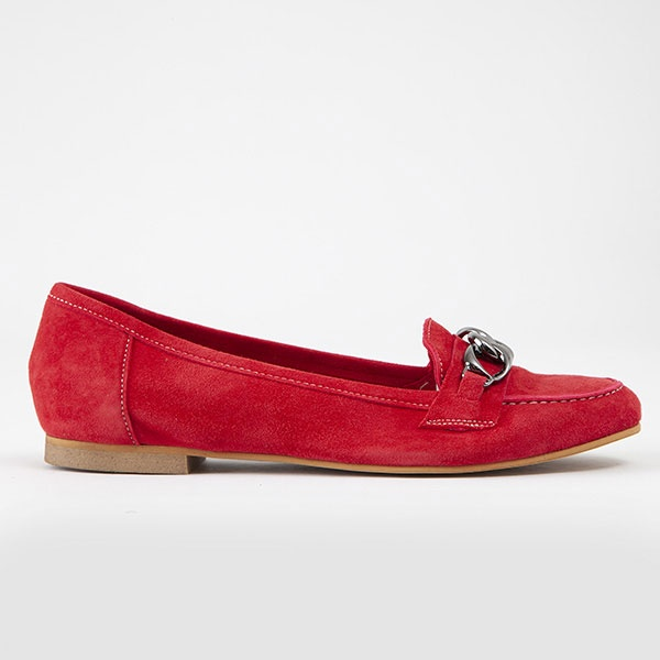 collection-chaussures-pe-19/moresetto-rouge-1