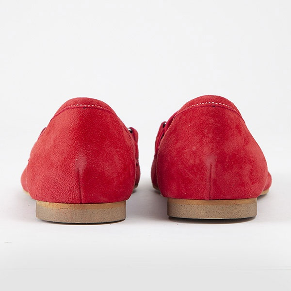 collection-chaussures-pe-19/moresetto-rouge-2