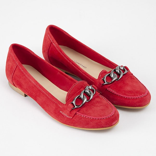 collection-chaussures-pe-19/moresetto-rouge-3