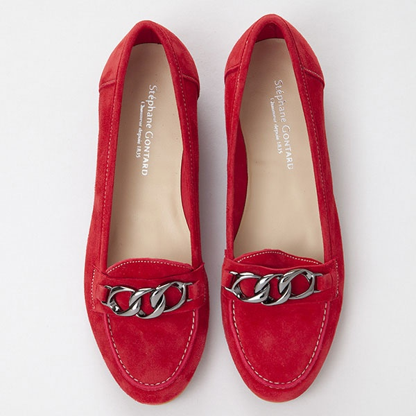 collection-chaussures-pe-19/moresetto-rouge-4