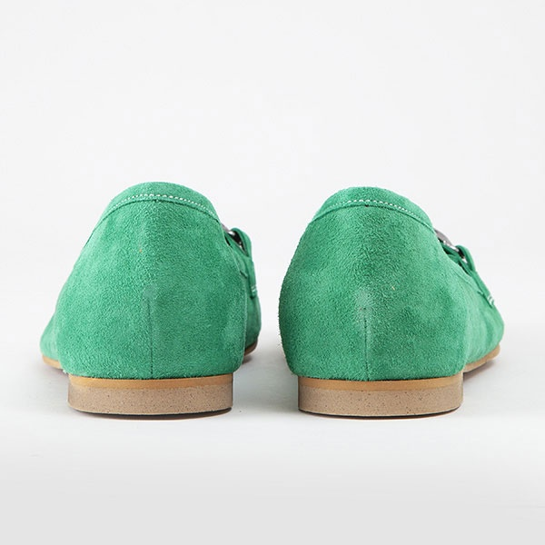 collection-chaussures-pe-19/moresetto-vert-2