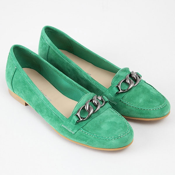 collection-chaussures-pe-19/moresetto-vert-3
