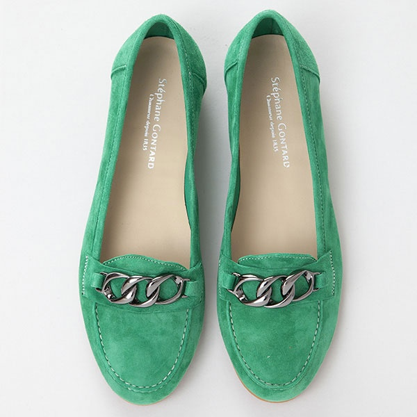 collection-chaussures-pe-19/moresetto-vert-4