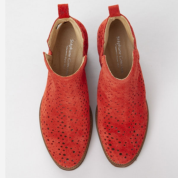 collection-chaussures-pe-19/mucem-rouge-3