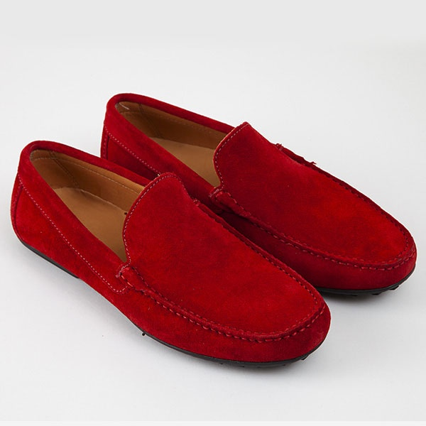 collection-chaussures-pe-19/palois-rouge-3