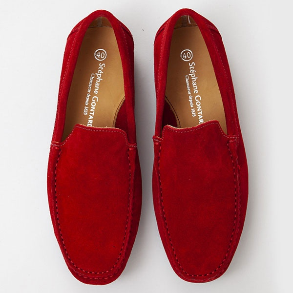 collection-chaussures-pe-19/palois-rouge-4
