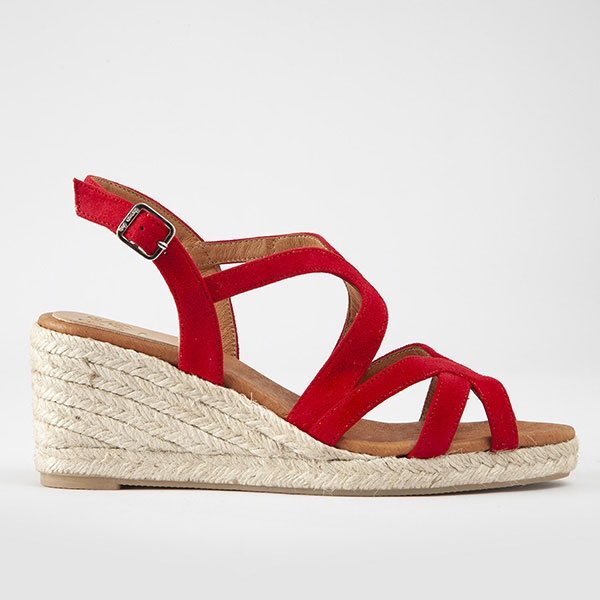 collection-chaussures-pe-19/pamplume-rouge-1