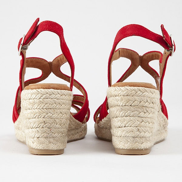 collection-chaussures-pe-19/pamplume-rouge-2