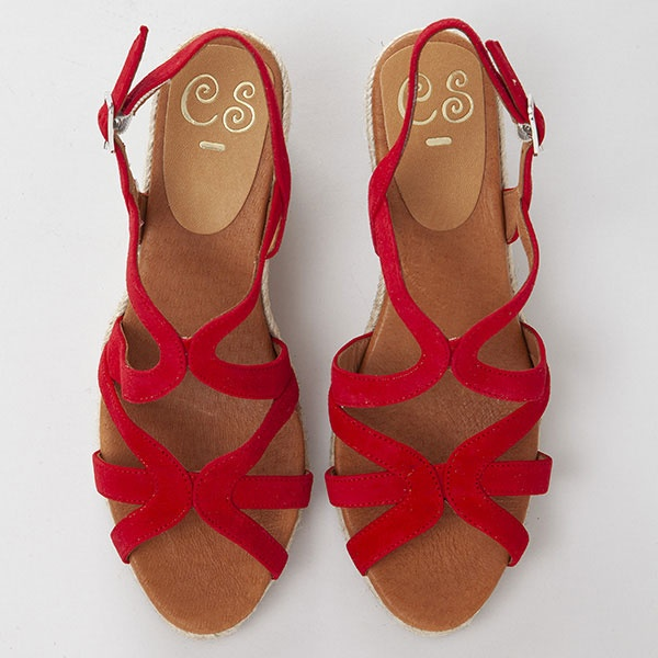 collection-chaussures-pe-19/pamplume-rouge-4
