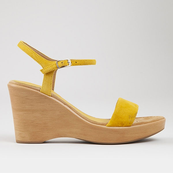 collection-chaussures-pe-19/rita-jaune-1