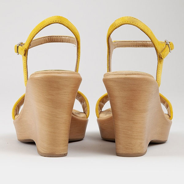 collection-chaussures-pe-19/rita-jaune-2