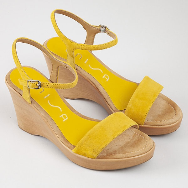 collection-chaussures-pe-19/rita-jaune-3