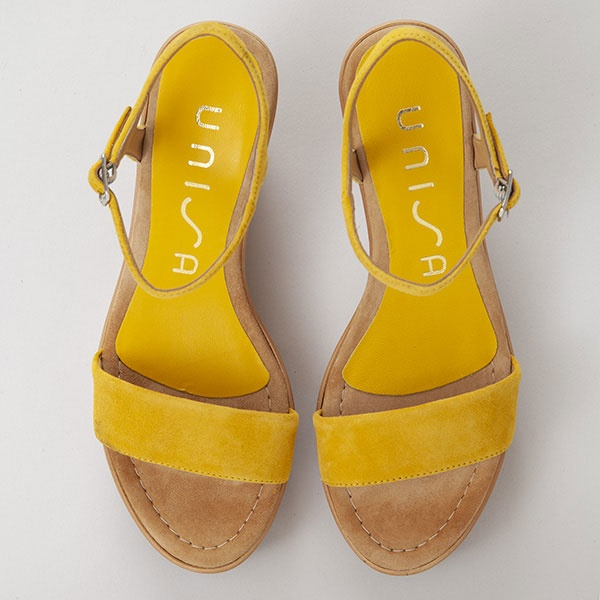 collection-chaussures-pe-19/rita-jaune-4