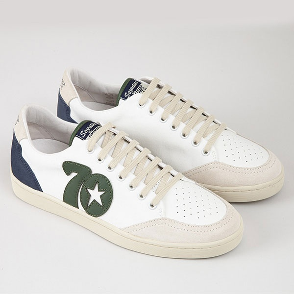 collection-chaussures-pe-19/seventy-blanc-vert-3