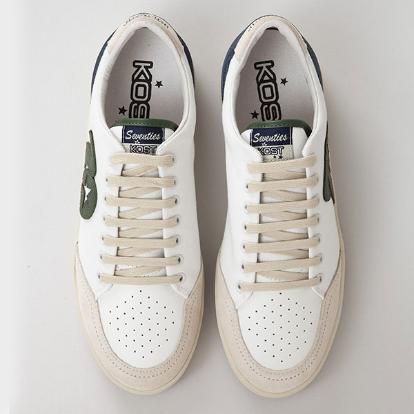 collection-chaussures-pe-19/seventy-blanc-vert-4
