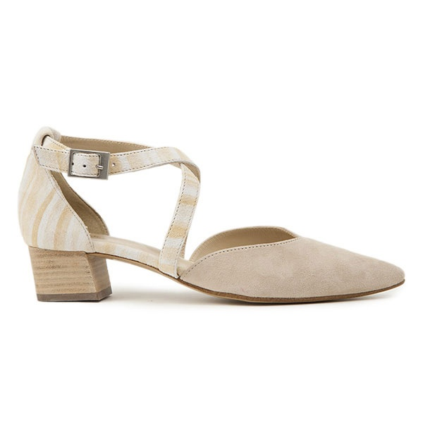 family-velours-beige-1