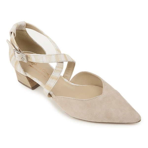 family-velours-beige-2