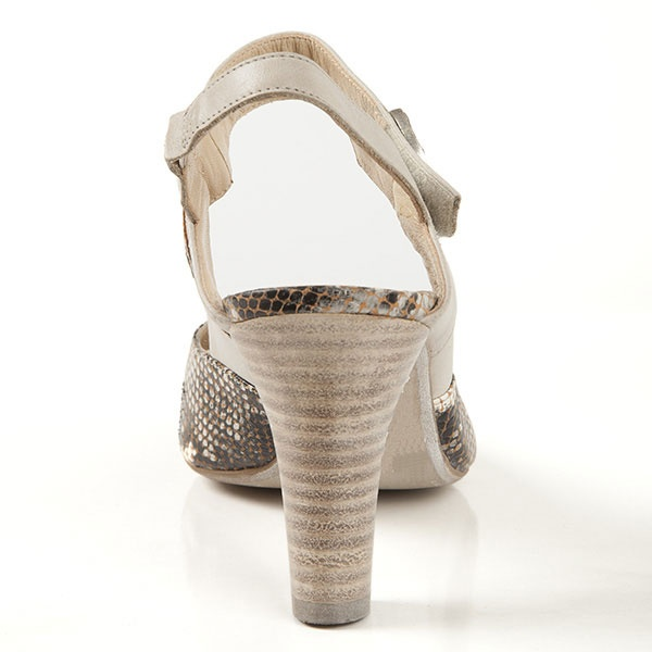 native-cuir-taupe-4z