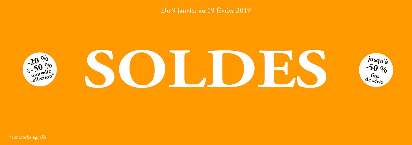 soldes-AH-2019