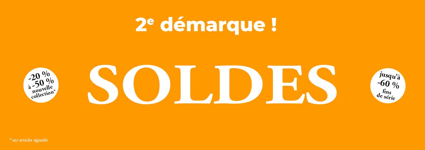 soldes-PE-2019-2