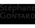 STÉPHANE GONTARD